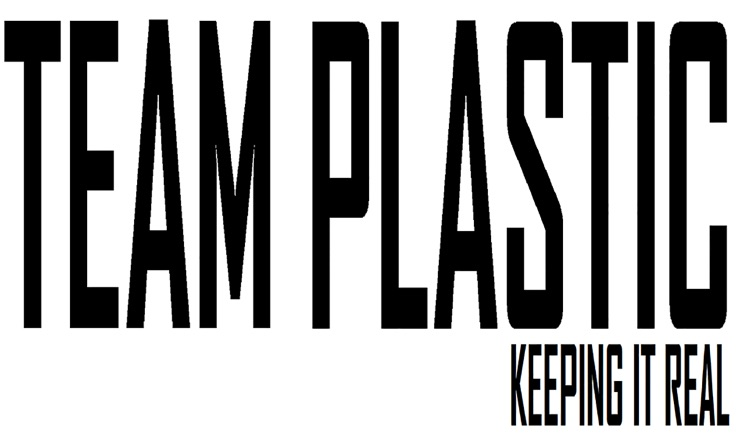 Team Plastic