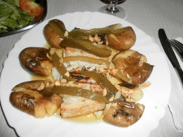 si racconta che i portoghesi conoscano 366 modi per cucinarlo 1 per ogni giorno dellanno pi uno per gli anni bisestili in effetti in 10 giorni sono