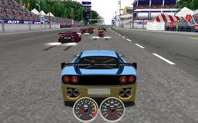 Araba Modifiye Oyunları