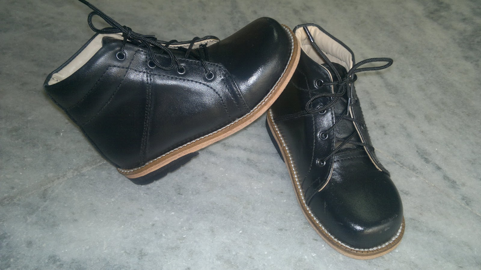 corrective shoes for - 28 images - pigeon toe best ...