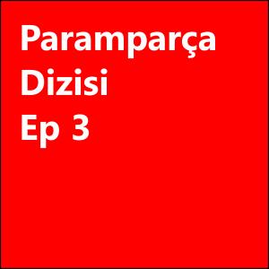 Sinopsis Drama Turki: Cansu dan Hazal Episode 3