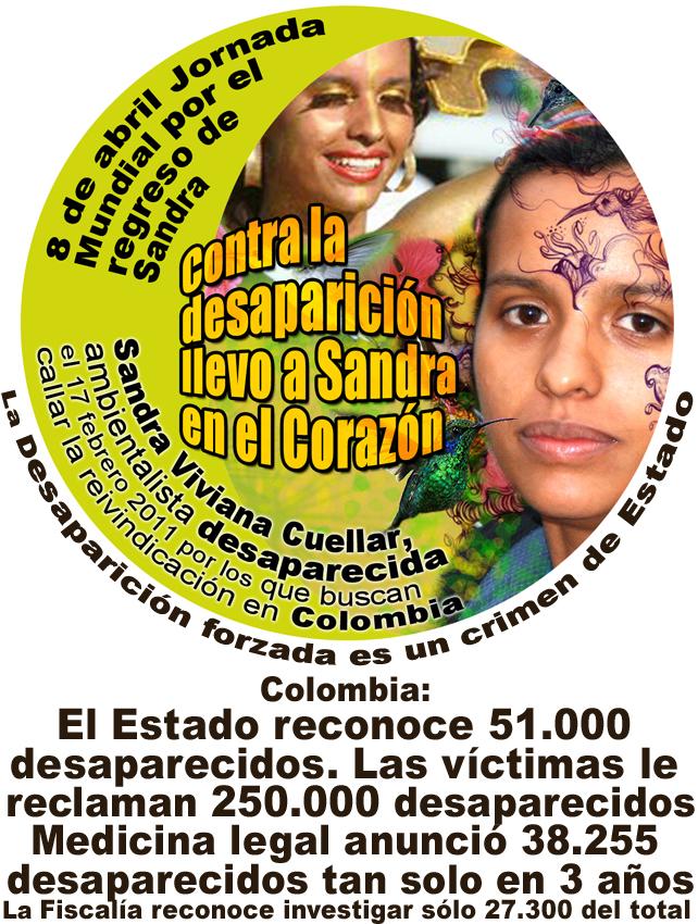 http://4.bp.blogspot.com/-CFaGsT6L1I4/TZHYovWSMwI/AAAAAAAAARU/O9pUJhY9hZ0/s1600/w+datos+REDONDO+SANDRA+en+Corazo%25CC%2581n+.jpg