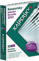 antivirus Download   Kaspersky Internet Security 2012 PT BR + Trial Reset ( Completo )