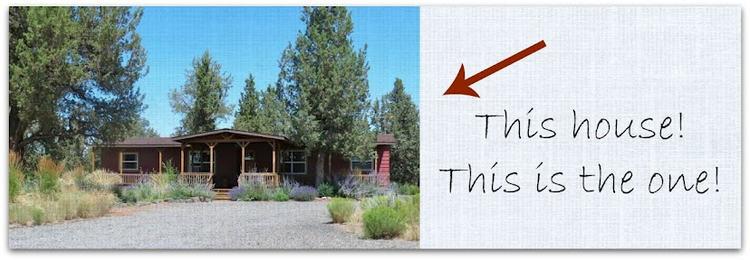 Crooked River Ranch Property For Sale
