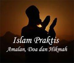 Islam Praktis
