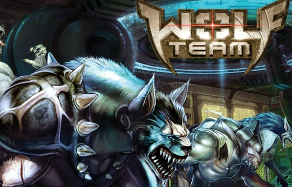 Wolfteam Games Multihack 1.0 indir – Download