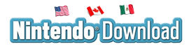 nintendo download north america North America   Nintendo Download For May 23rd, 2013