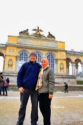 Our Trip : Vienna