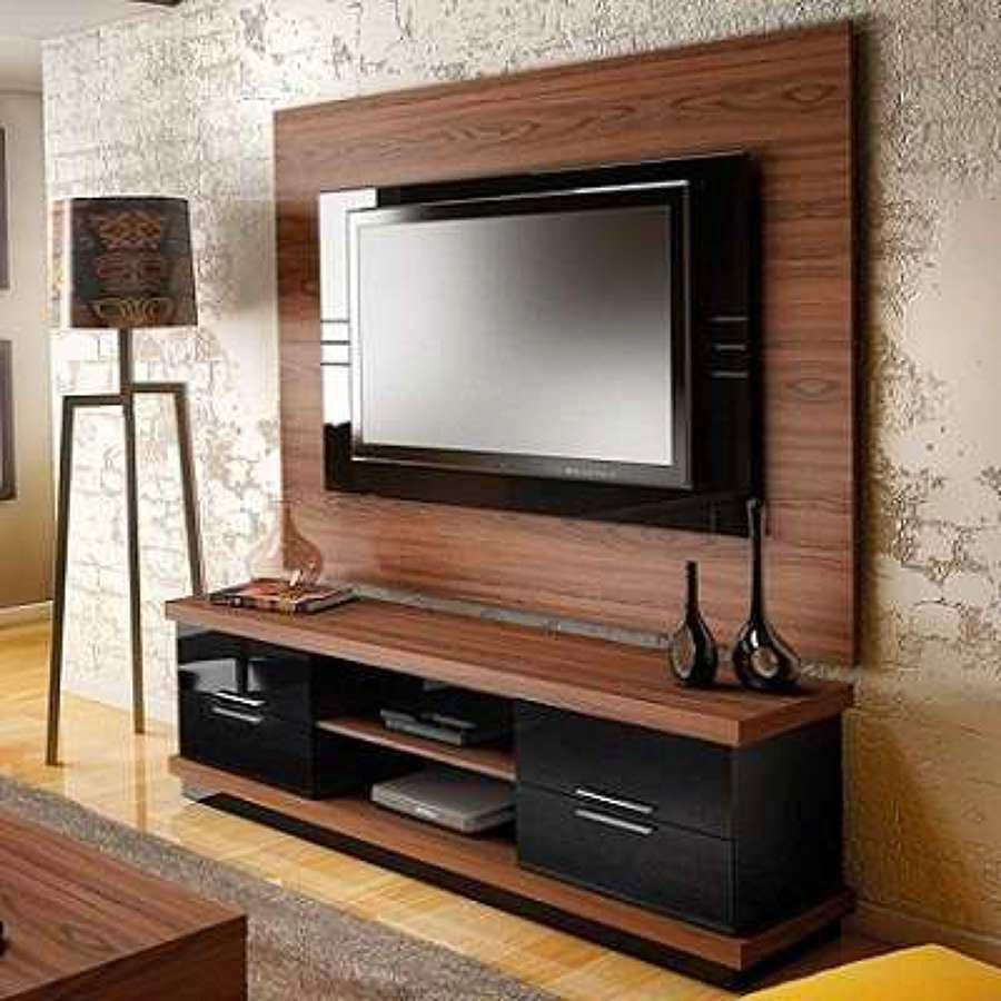 Idealle m veis planejados idealle m veis planejados - Muebles para teles ...