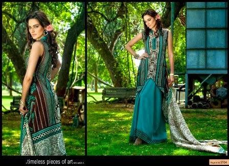 Mid-Summer-Embroidered-Khaddar-2013-14