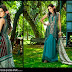 Khaddar Exclusive Mid Summer Collection | Dresses By Shariq Textile