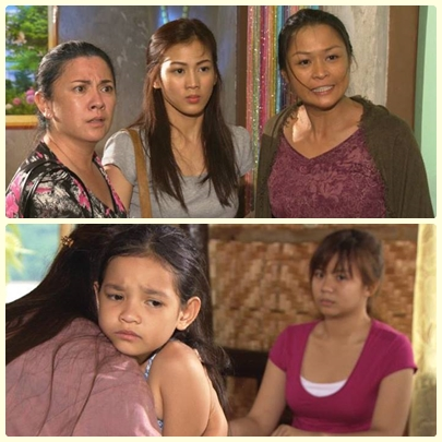 Alex Gonzaga on MMK (August 3)