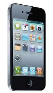 Harga iPhone 4 Esia