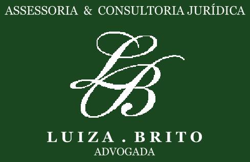Advocacia: Consultoria e Correspondente Jurídico