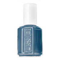 Preview: Essie - Limited Edition - Cashmere Matte Kollektion - spun-in-luxe