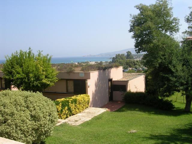 Vacanze sardegna casa vacanze in affitto cannigione tanca for Sardegna casa vacanze