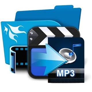 Super MP3 Converter Mac Crack Registration Code Free Download