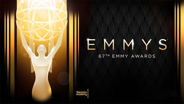 67th Primetime Emmy Awards, andy samberg, best dressed, emmys, primetime emmy awards, red carpet,