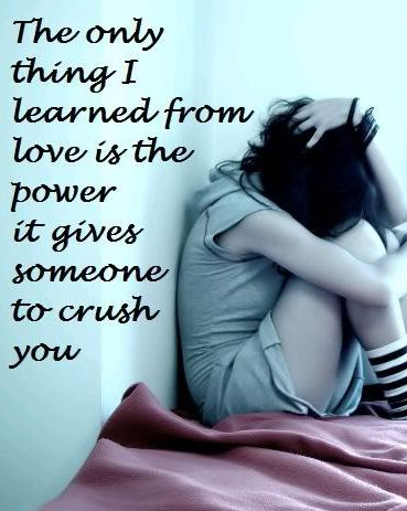 ... Love Quotes Famous Poets Sad Love Quotes For Her From Him The Heart