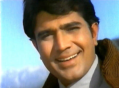 Rajesh khanna latest news died at 69  hit songs biography Wikipedia images stories movies list