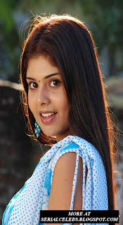 Malayalam TV actress Sivani