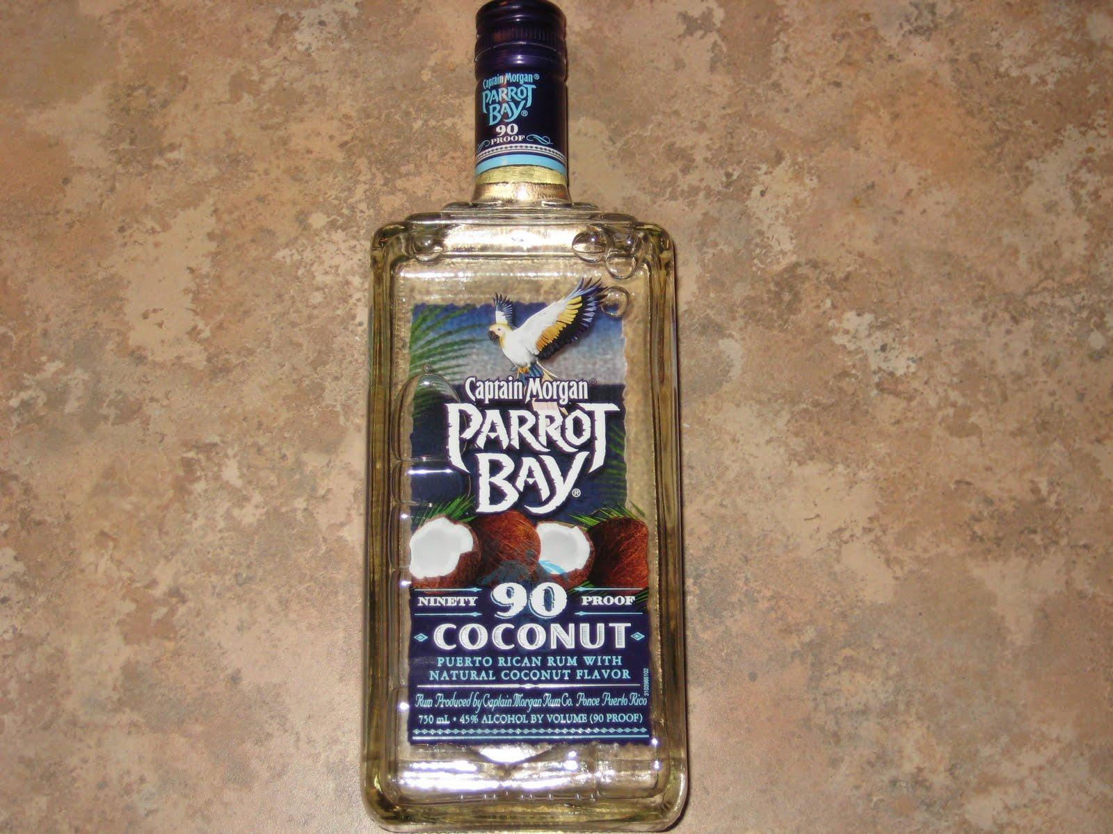 Delicious Dallas Drinking May 2011