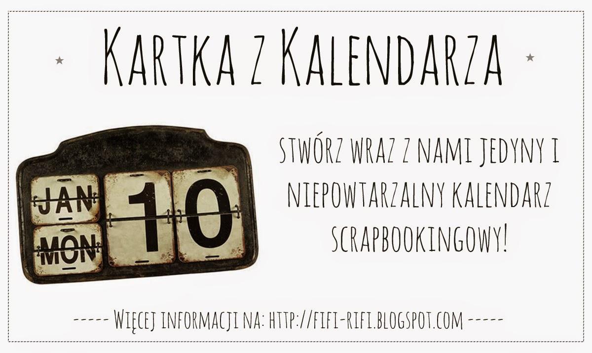 http://fifi-rifi.blogspot.com/2015/07/kartka-z-kalendarza-lipiec.html