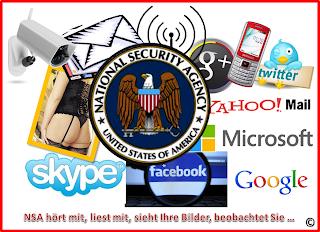 http://4.bp.blogspot.com/-CFrXT7G86YI/Ub7cWltRl1I/AAAAAAAAQMg/1Zc_gCpUaEs/s320/NSA-Liest+alles-h%C3%B6rt+alles.png