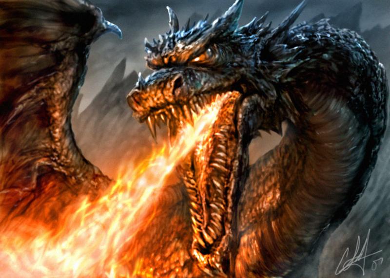أسطورة التنين  ...! تراثيات dragon_fire2.jpg