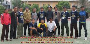 Pendidikan di Indonesia antara harapan dan kenyataan.