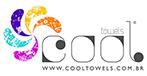 CoolTowels