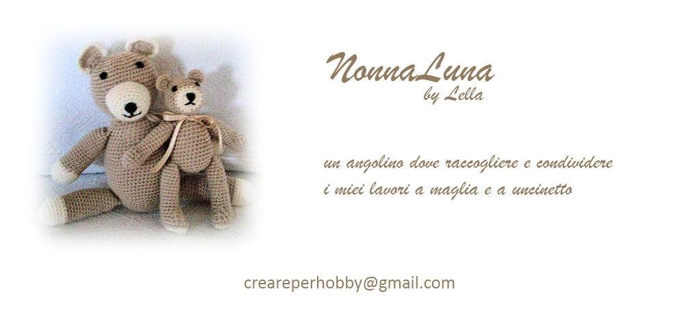 NonnaLuna