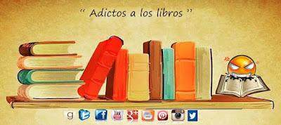 http://adictos-a-los-libros.blogspot.mx/