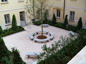 "Liceo Classico ""E. Cairoli"" Varese"
