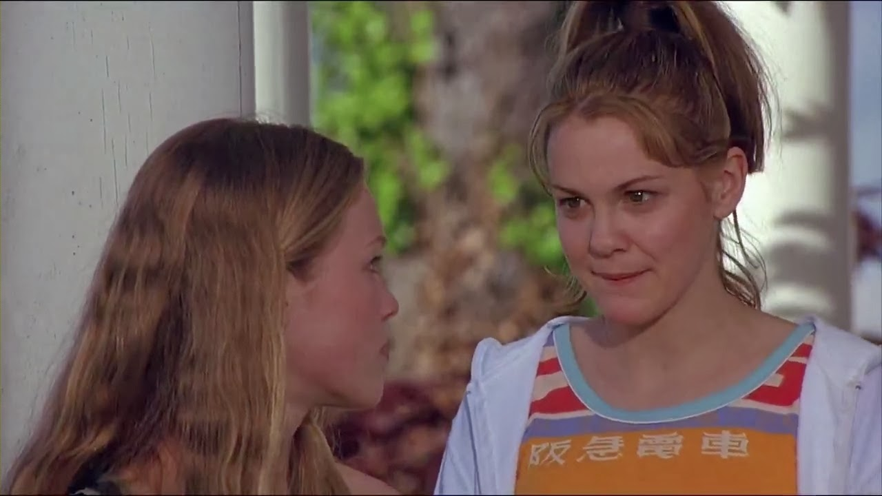 10 Things I Hate About You (1999) S4 s 10 Things I Hate About You (1999)