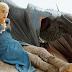 'Game of Thrones' ganha especial de meia-hora com bastidores da 5ª temporada