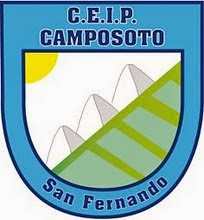 Blog del CEIP Camposoto