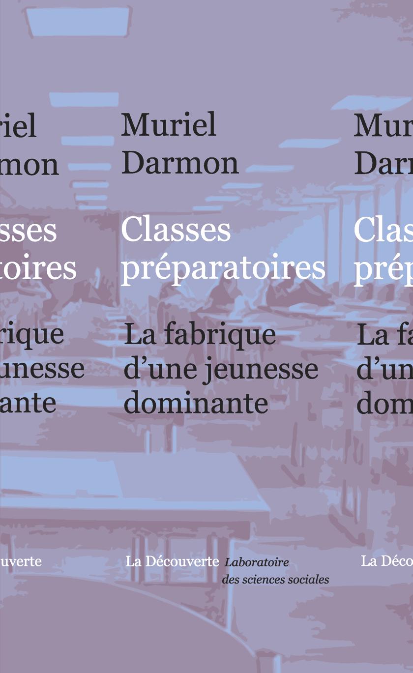 Pierre LeBaron Pierre Le Baron Joyeux Carillons De Noël
