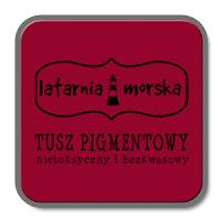 http://www.scrapek.pl/pl/p/Tusz-pigmentowy-do-embossingu-ochrabrudna-malina/9020