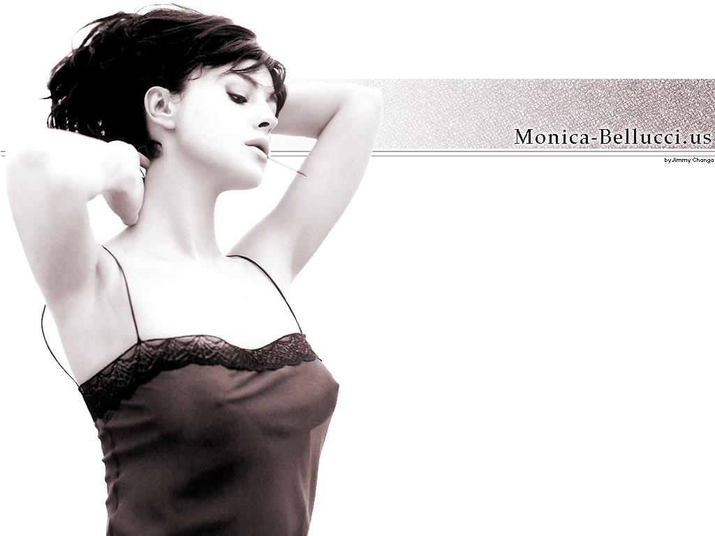 http://4.bp.blogspot.com/-CFv4KEz1PIY/TaFUfYnR_9I/AAAAAAAAAOs/OVzkiLnyGgA/s1600/Monica-Bellucci-monica-bellucci-475897_1024_768.jpg
