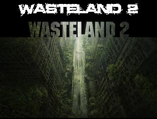 http://radioaktywne-recenzje.blogspot.com/2013/09/wasteland-2_18.html