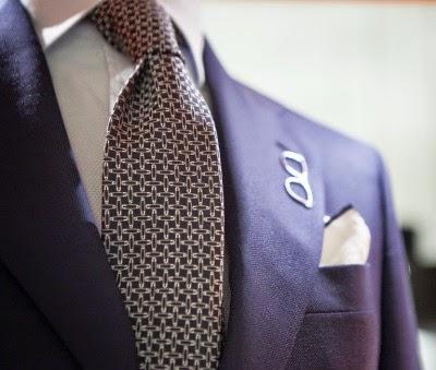 Reglas de estilo, americana, chaqueta, moda masculina, menswear, estilo, elegancia, style, gentleman, Suits and Shirts,
