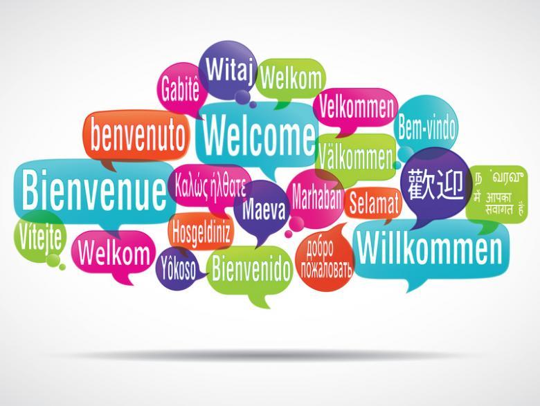 Resultado de imagen de bienvenidos al curso 2016