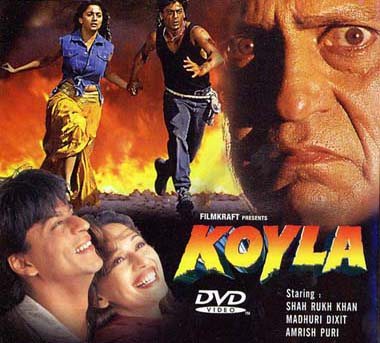 telecharger film koyla