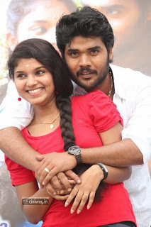 Sainthadu-Sainthadu-Movie-Team-Interview-Stills
