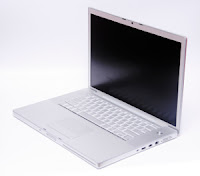 Laptops & PCs repaired Whitstable and Canterbury
