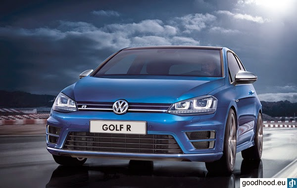 volkswagen vw golf r mk7 2014 price specs fuel consumption dimensions performance photos. Black Bedroom Furniture Sets. Home Design Ideas