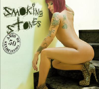 smokint stones