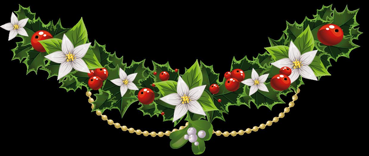 Το Bodyshapegr σας εύχεται Καλά Χριστούγεννα