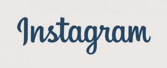 Seuraa minua Instagramissa!